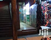 Shops In Town Nairobi To Let   Commercial Property For Rent for sale in Nairobi, Nairobi Central