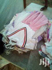 Girl Clothes From Age 13 And Below.And Ladies Blouses | Children's Clothing for sale in Nairobi, Embakasi