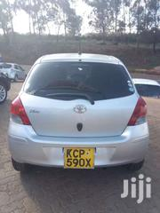Toyota Vitz | Cars for sale in Kajiado, Ongata Rongai