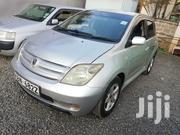 Toyota IST 2003 Silver | Cars for sale in Nairobi, Karen