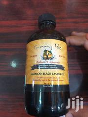 Jamaican Black Castor Oil. | Hair Beauty for sale in Mombasa, Mkomani