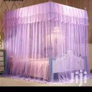 Flat Top Mosquito Net | Home Accessories for sale in Mombasa, Changamwe