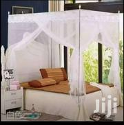 Four Stand Mosquito Net | Home Appliances for sale in Nairobi, Nyayo Highrise