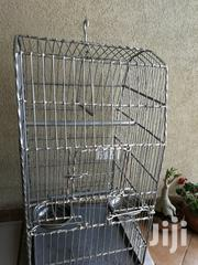Parrots Cage | Pet's Accessories for sale in Nairobi, Nairobi West