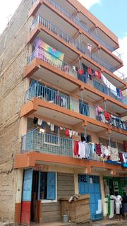 6-storey Apartment For Sale | Houses & Apartments For Sale for sale in Nairobi, Kasarani