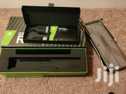 Nvidia GEFORCE RTX 2080 TI Founders Edition 11 GB GDDR6 Graphics Cards   Computer Hardware for sale in Nakuru, London