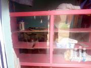 Display Counter For Beauty Products   Store Equipment for sale in Nairobi, Mihango