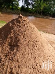 Riversand Matirial | Building Materials for sale in Kwale, Ramisi