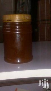 Natural Honey | Meals & Drinks for sale in Nairobi, Nairobi Central