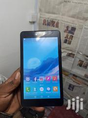 Tecno DroidPad 7C Pro 16 GB Black | Tablets for sale in Nairobi, Nairobi Central
