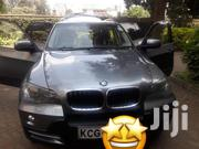BMW X5 2009 Gray | Cars for sale in Nairobi, Westlands