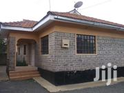 3 Bedroom House To Let | Houses & Apartments For Rent for sale in Kajiado, Ongata Rongai