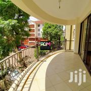 Executive 2 Bedroom Apartment To Let Kilimani | Houses & Apartments For Rent for sale in Nairobi, Kilimani