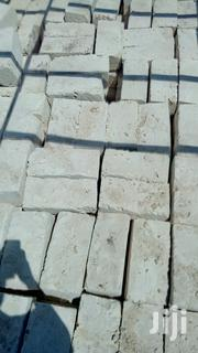 Building Materials Construction | Building Materials for sale in Mombasa, Shanzu