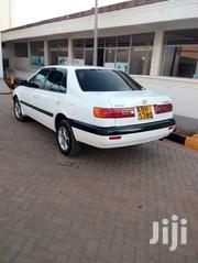 Toyota Corona 1996 White | Cars for sale in Kisii, Basi Central