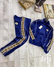 Best Executive Gucci Track Suits | Clothing for sale in Trans-Nzoia, Endebess