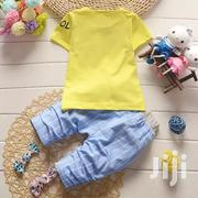 Baby Boy Outfits | Children's Clothing for sale in Nairobi, Nairobi Central