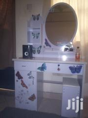 Dressing Table | Furniture for sale in Kiambu, Juja