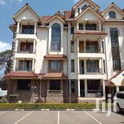 Spacious 3br With Sq Apartment For Sale In Lavington | Houses & Apartments For Sale for sale in Nairobi, Lavington