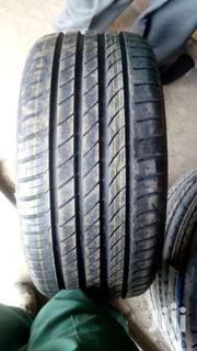 Achilles Tires In Size 265/65R17 Brand New Ksh 17,400 | Vehicle Parts & Accessories for sale in Nairobi, Nairobi Central