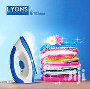 Wholesale Dry Electic Lyons Iron Box | Home Appliances for sale in Nairobi, Westlands