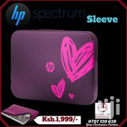 Brand New HP Spectrum 15.6 Sleeve"