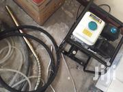 Vibrator Astramilano | Electrical Equipment for sale in Kajiado, Kitengela