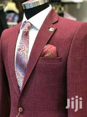 Blazers | Clothing for sale in Nairobi, Nairobi Central