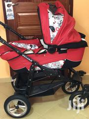 Verano Baby Pram And Stroller | Prams & Strollers for sale in Nairobi, Riruta