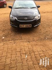 Honda Insight 2011 LX Black | Cars for sale in Nairobi, Westlands