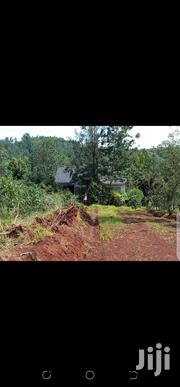 50*100 Plots for Sale | Land & Plots For Sale for sale in Kiambu, Githunguri