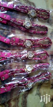 Ladies Bracelet Watches | Jewelry for sale in Nairobi, Embakasi