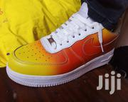 Airforce 1 On Sale | Shoes for sale in Nairobi, Kangemi