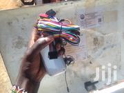Selling And Installing New Car Track At Whole Sale   Vehicle Parts & Accessories for sale in Nairobi, Kawangware