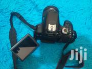 Canon 800D | Photo & Video Cameras for sale in Nairobi, Embakasi