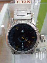 Big Dial Fasttrack Watch | Watches for sale in Mombasa, Tononoka