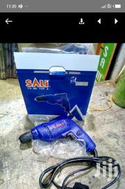 Sali Drill | Electrical Tools for sale in Nairobi, Nairobi Central