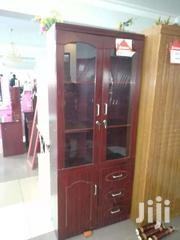 Wooden Filling Cabinets | Furniture for sale in Nairobi, Nairobi Central
