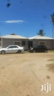 Bedsitters House For Sale At Bombolulu Workshop | Houses & Apartments For Sale for sale in Mombasa, Majengo