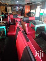 Bar Located At Matasia, A 20 Minutes Drive From Ngong Town | Commercial Property For Sale for sale in Kajiado, Ngong