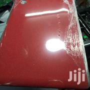 Mimi Laptop Co2 2gb 320gb Hdd | Laptops & Computers for sale in Nairobi, Nairobi Central