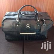 Mercedes Benz Traveling Bag | Bags for sale in Nairobi, Nairobi Central
