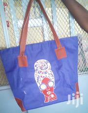 Quality Bags Efficient For Everyday Hustle | Bags for sale in Nairobi, Mihango