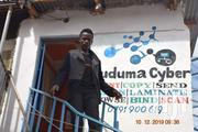 Cyber Services | Computer & IT Services for sale in Bomet, Chemagel