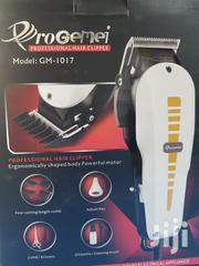 Professional Electric Hair Clipper Hair Shaver | Tools & Accessories for sale in Nairobi, Nairobi Central