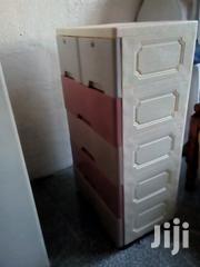 Chest Of Drawers For | Furniture for sale in Nairobi, Maringo/Hamza
