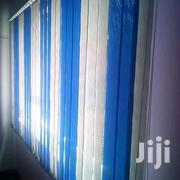 Quality Window Blinds | Home Accessories for sale in Mombasa, Ziwa La Ng'Ombe
