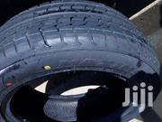 Tyres Size 105/55/16 | Vehicle Parts & Accessories for sale in Nairobi, Nairobi West