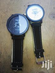 Couple Watches | Watches for sale in Mombasa, Likoni
