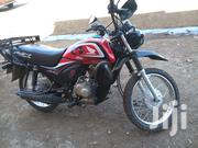 Honda Ignition 2019 Red | Motorcycles & Scooters for sale in Kiambu, Ruiru